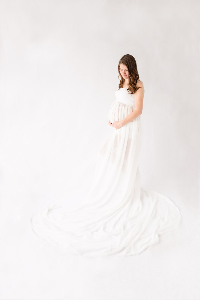 Gainesville-Maternity-Photographer-4273