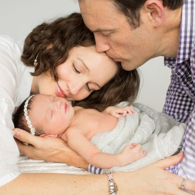 Children and Family Portfolio