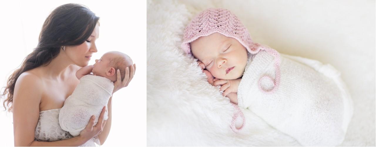 10-Baby-Photography-Gainesville-Florida-Photos