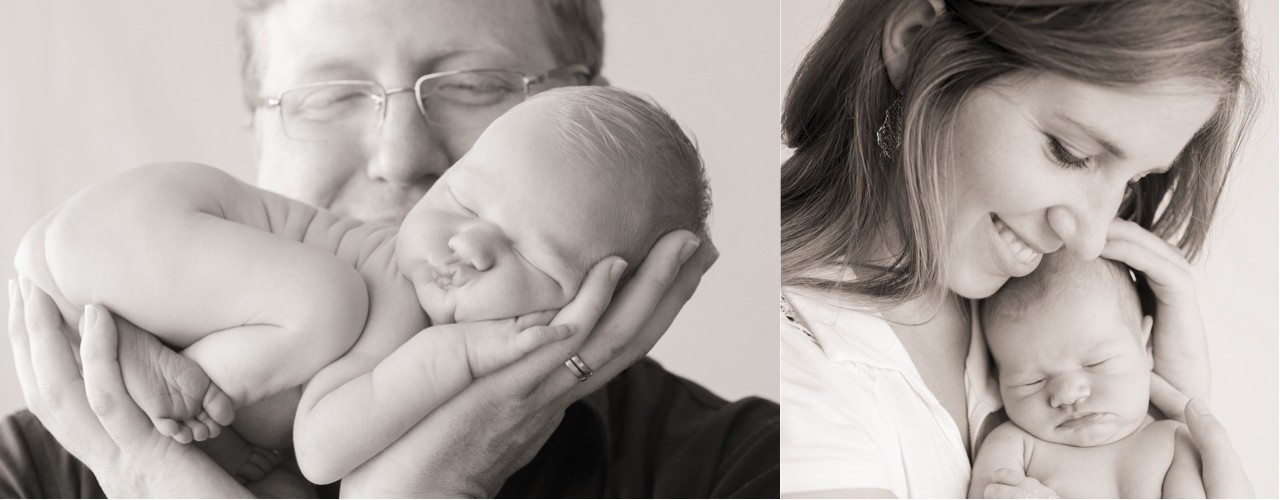 4-Baby-Photos-Gainesville-Florida-Photography