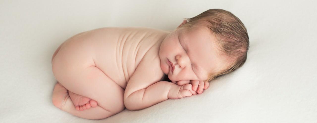 6-Baby-Photos-Gainesville-Florida-Photography