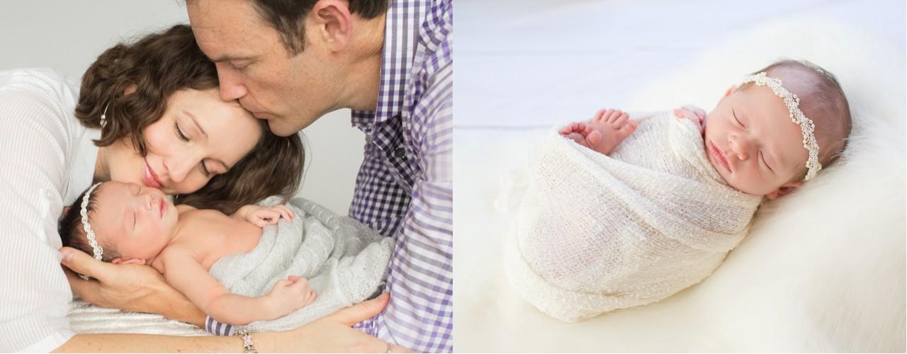 7-Baby-Photos-Gainesville-Florida-Photography-20