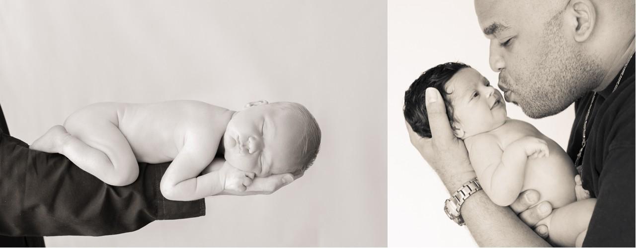 8-Baby-Photos-Gainesville-Florida-Photography