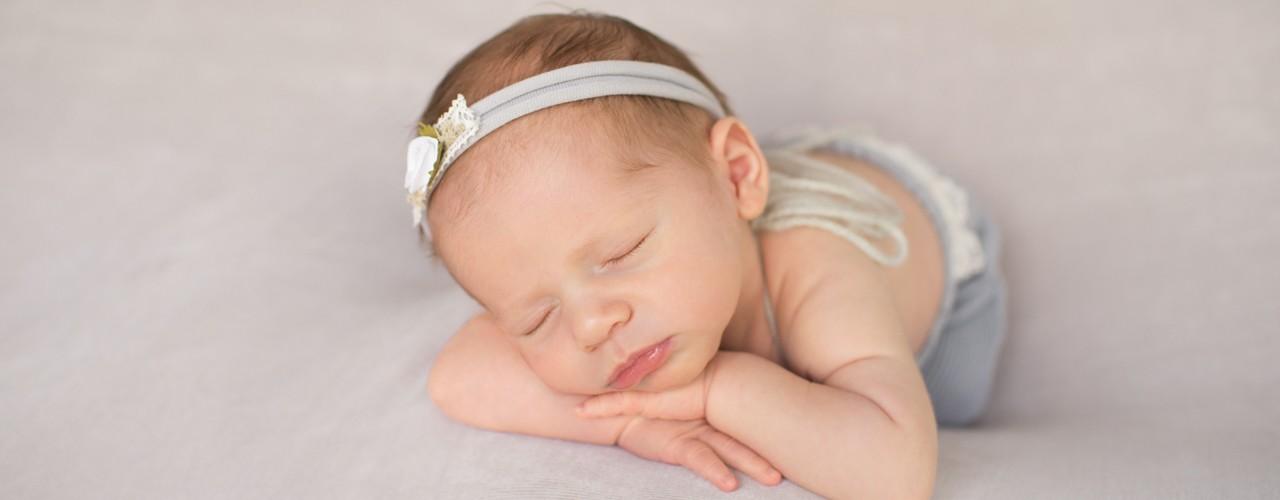 9-Baby-Photos-Gainesville-Florida-Photography