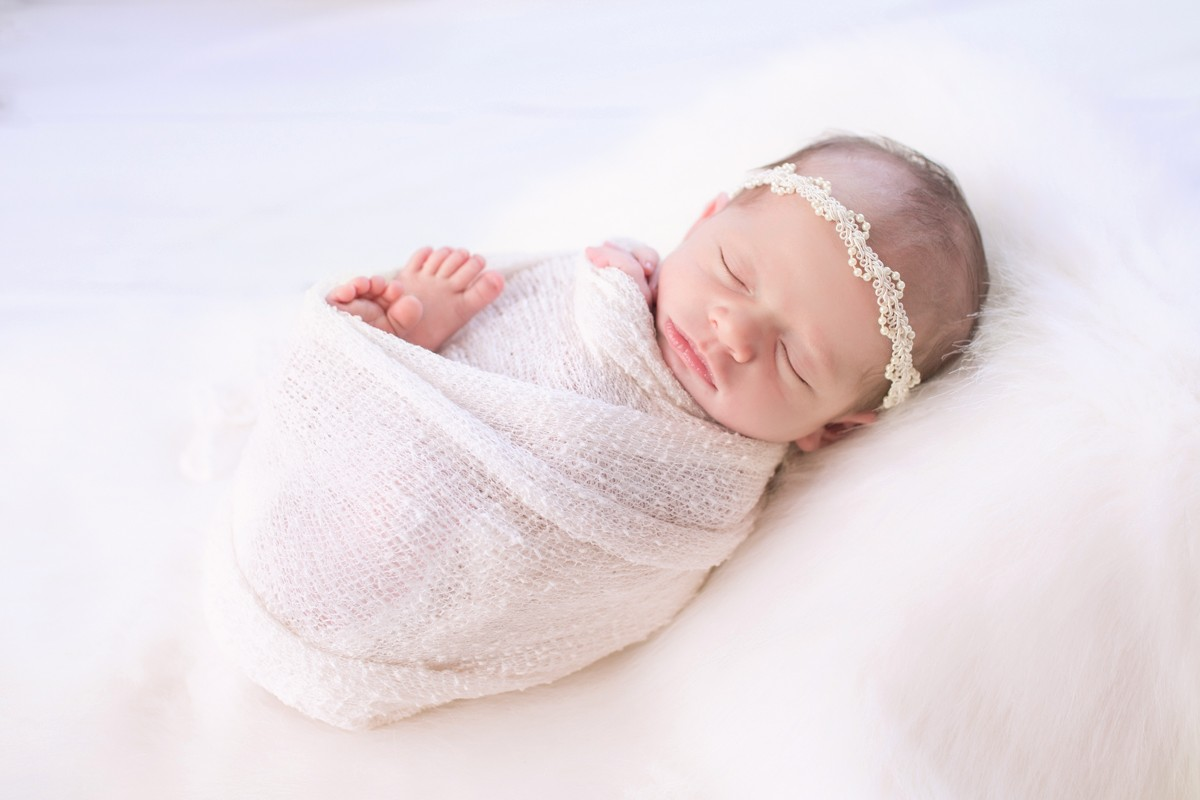 Baby-Newborn-Posed-Gainesville-Florida-Photography-14