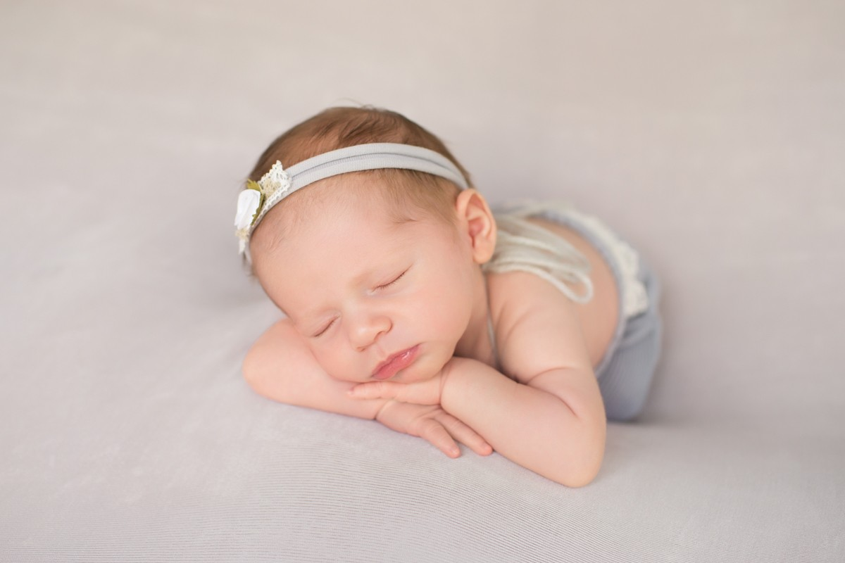 Baby-Newborn-Posed-Gainesville-Florida-Photography-17