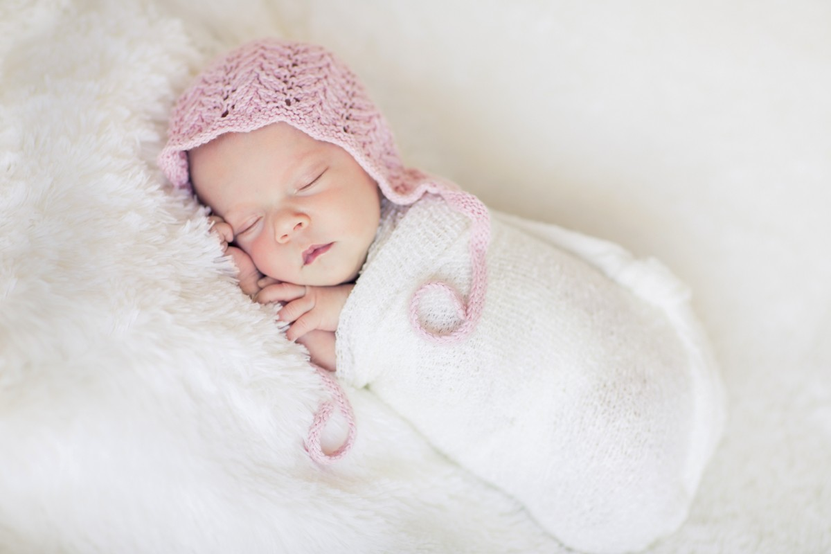 Baby-Newborn-Posed-Gainesville-Florida-Photography-3