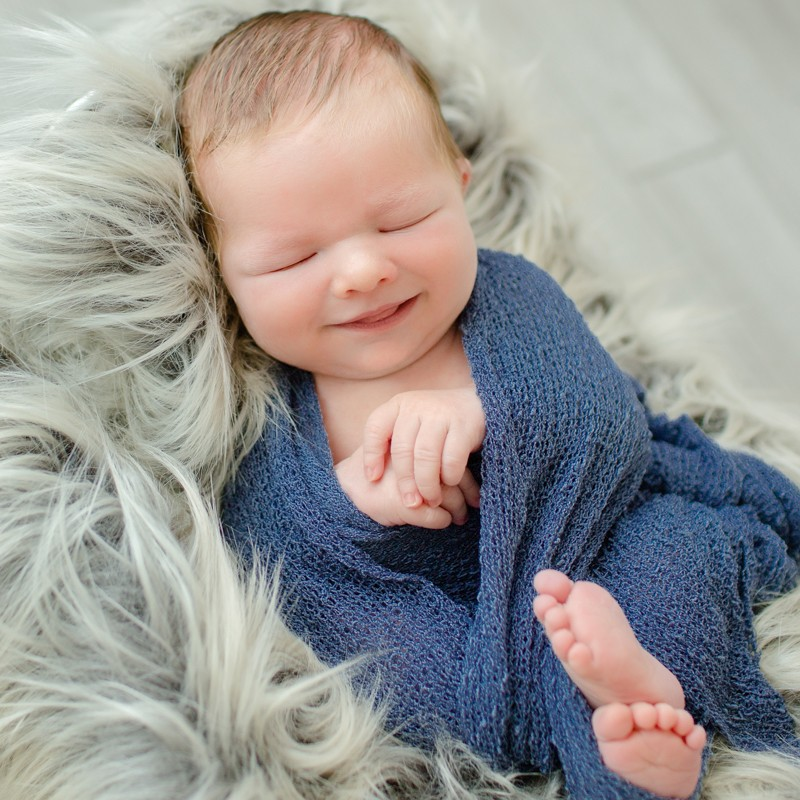 Baby-Newborn-Posed-Gainesville-Florida-Photography-31