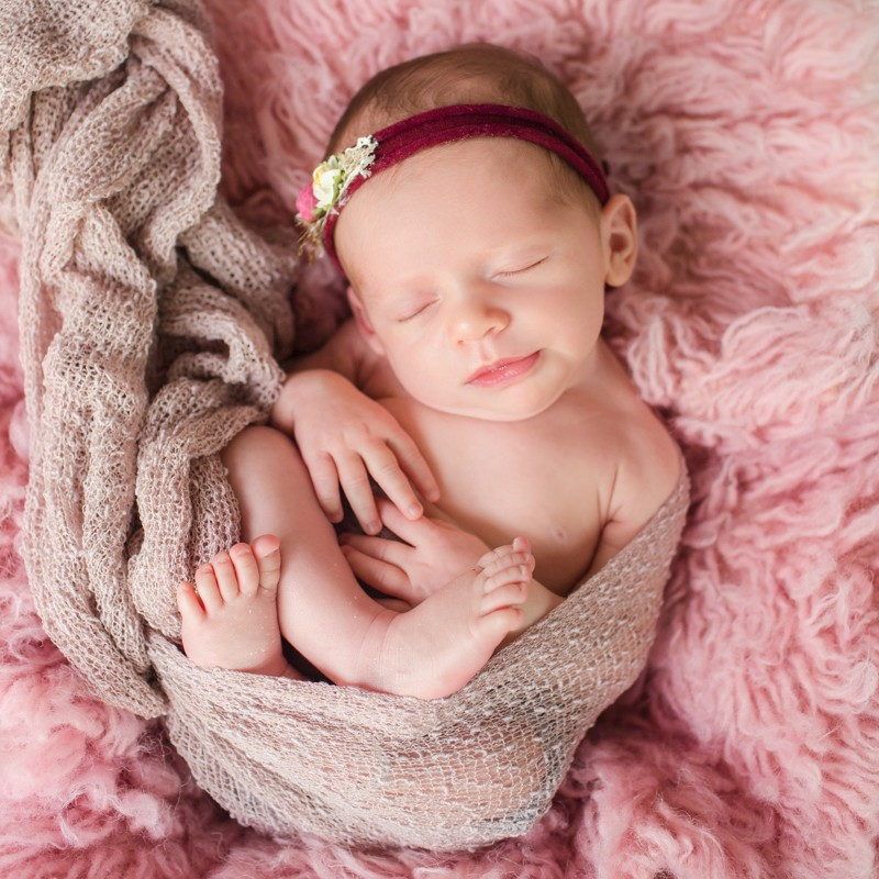 Baby-Newborn-Posed-Gainesville-Florida-Photography-32