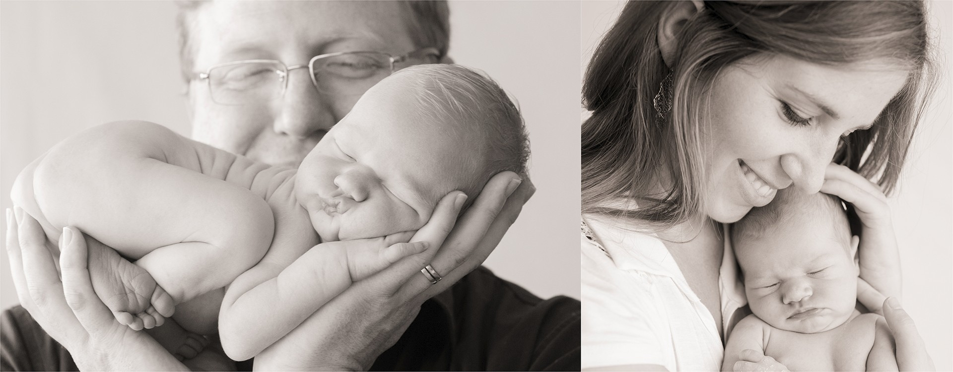 Baby-Photos-Gainesville-Florida-Photography-4