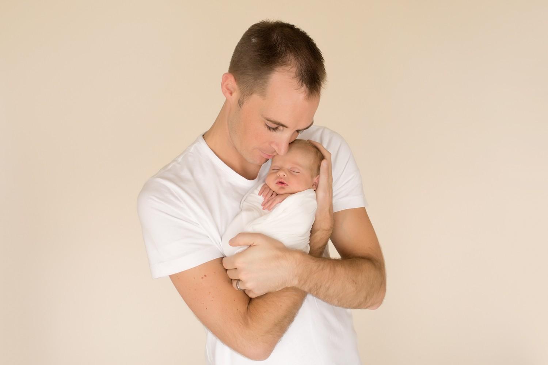 BabyMae_NewbornPhotos_FirstChild_GainesvilleFlorida-1-3