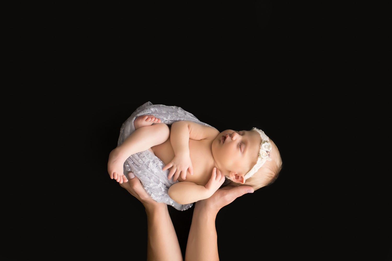 BabyMae_NewbornPhotos_FirstChild_GainesvilleFlorida-5-2