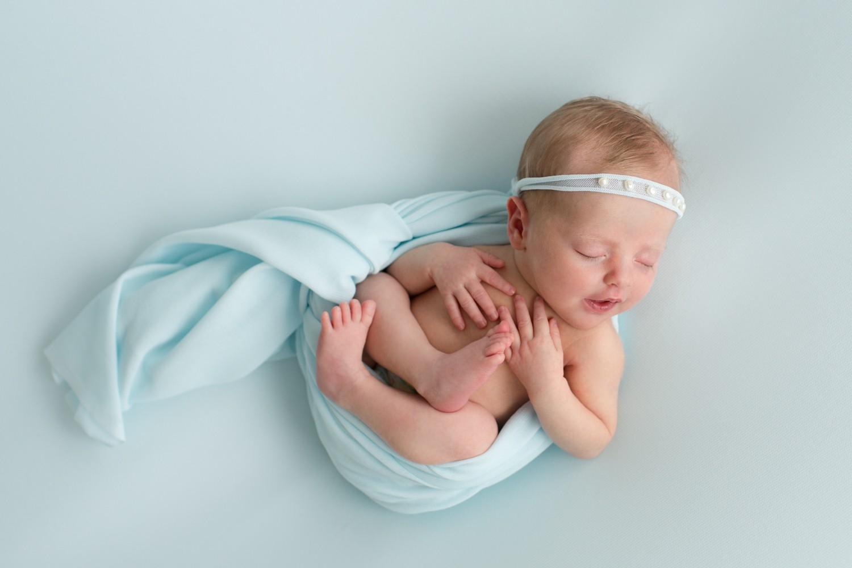 BabyMae_NewbornPhotos_FirstChild_GainesvilleFlorida-5