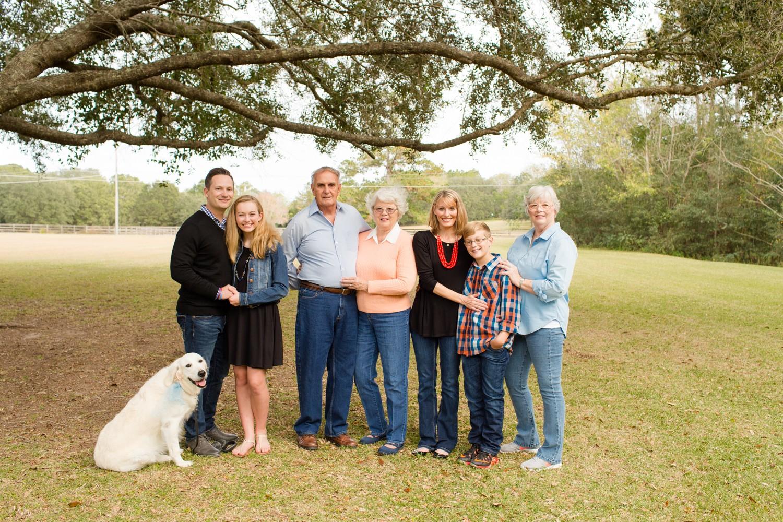 FamilyPhotosession_ParentsWithTeens_GainesvilleFlorida-1-2