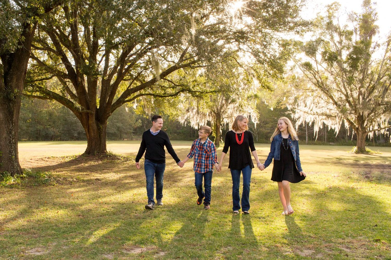 FamilyPhotosession_ParentsWithTeens_GainesvilleFlorida-10