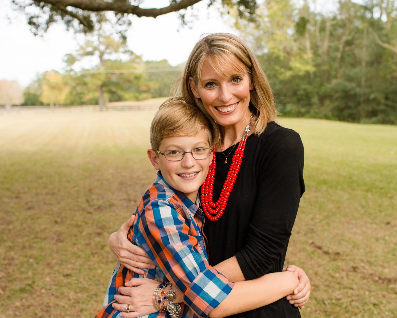 FamilyPhotosession_ParentsWithTeens_GainesvilleFlorida-6