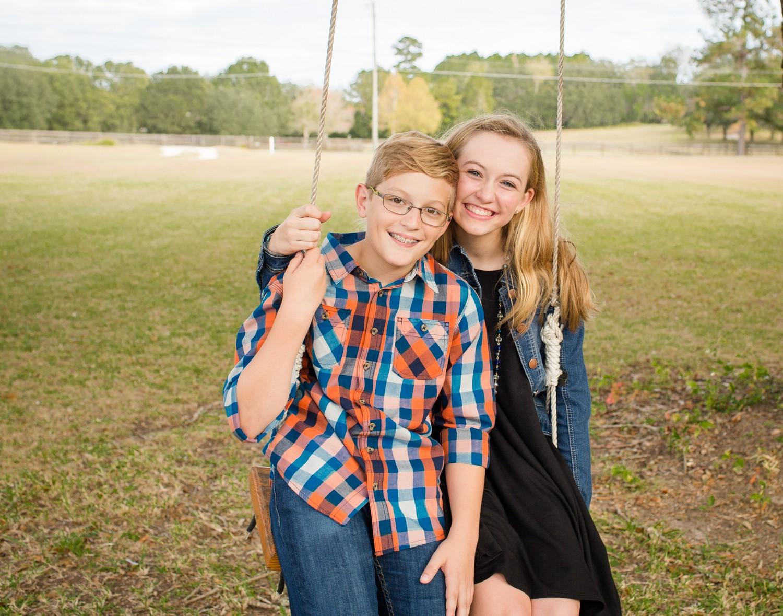 FamilyPhotosession_ParentsWithTeens_GainesvilleFlorida-9