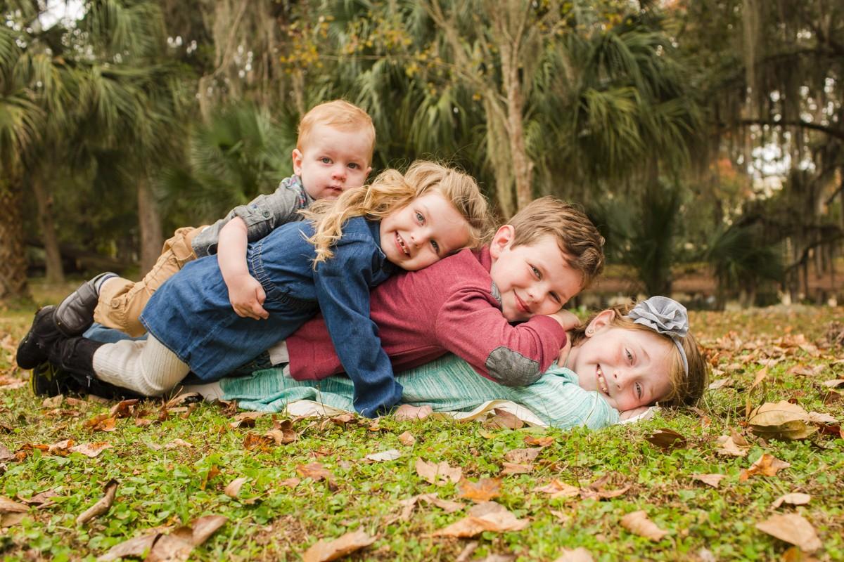 Photos-Children-Family-Photography-Gainesville-Florida-12