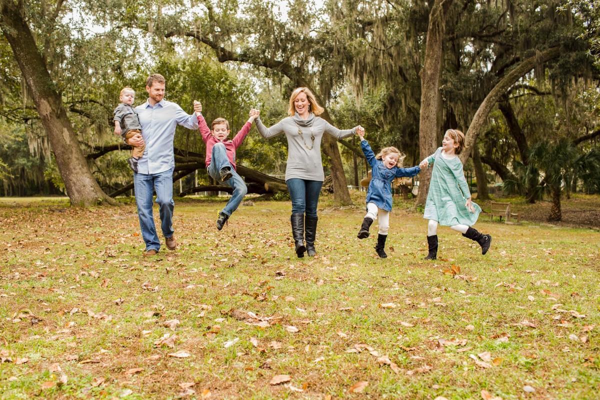 Photos-Children-Family-Photography-Gainesville-Florida-13