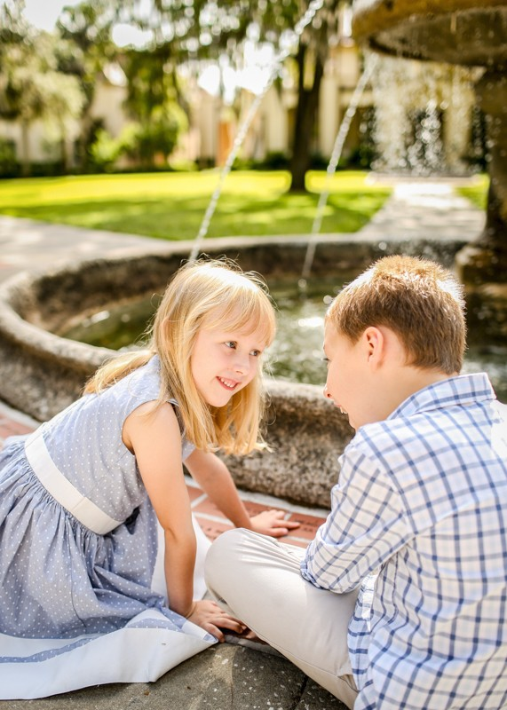 Photos-Children-Family-Photography-Gainesville-Florida-18