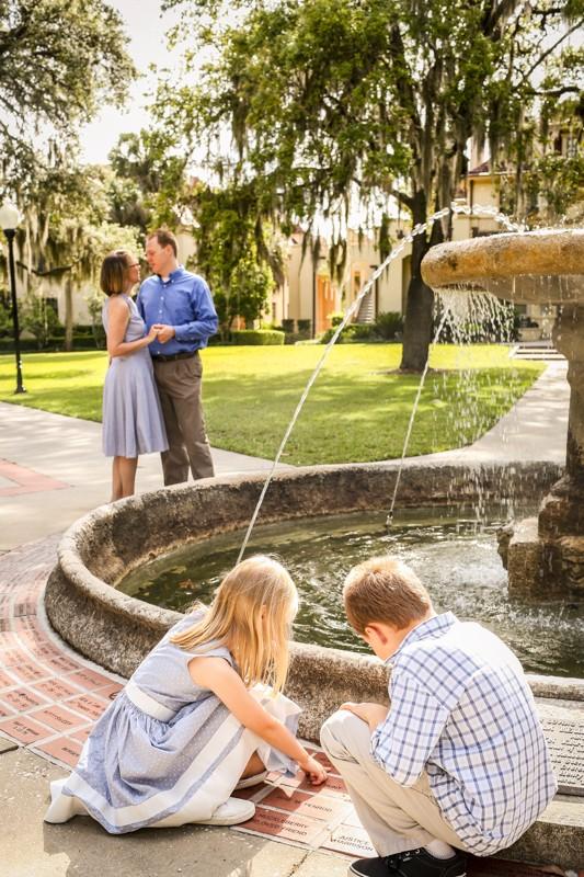 Photos-Children-Family-Photography-Gainesville-Florida-19