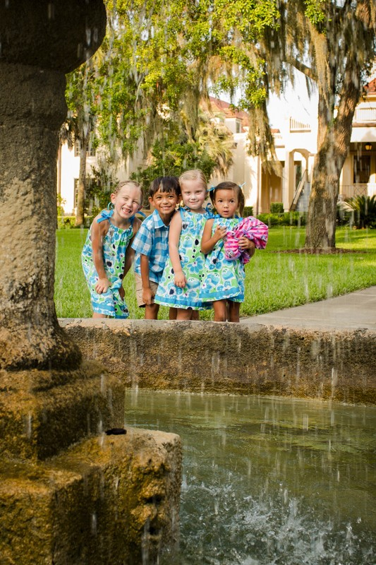 Photos-Children-Family-Photography-Gainesville-Florida-2