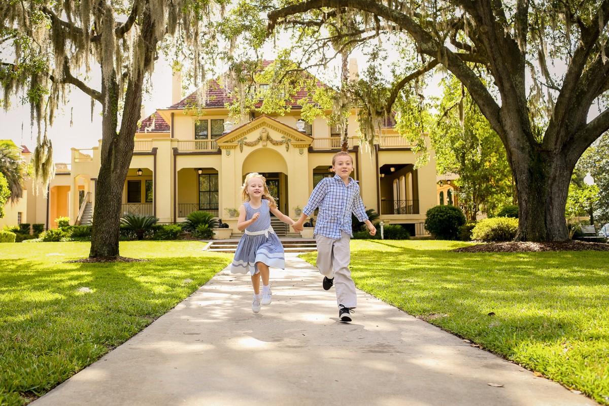 Photos-Children-Family-Photography-Gainesville-Florida-20