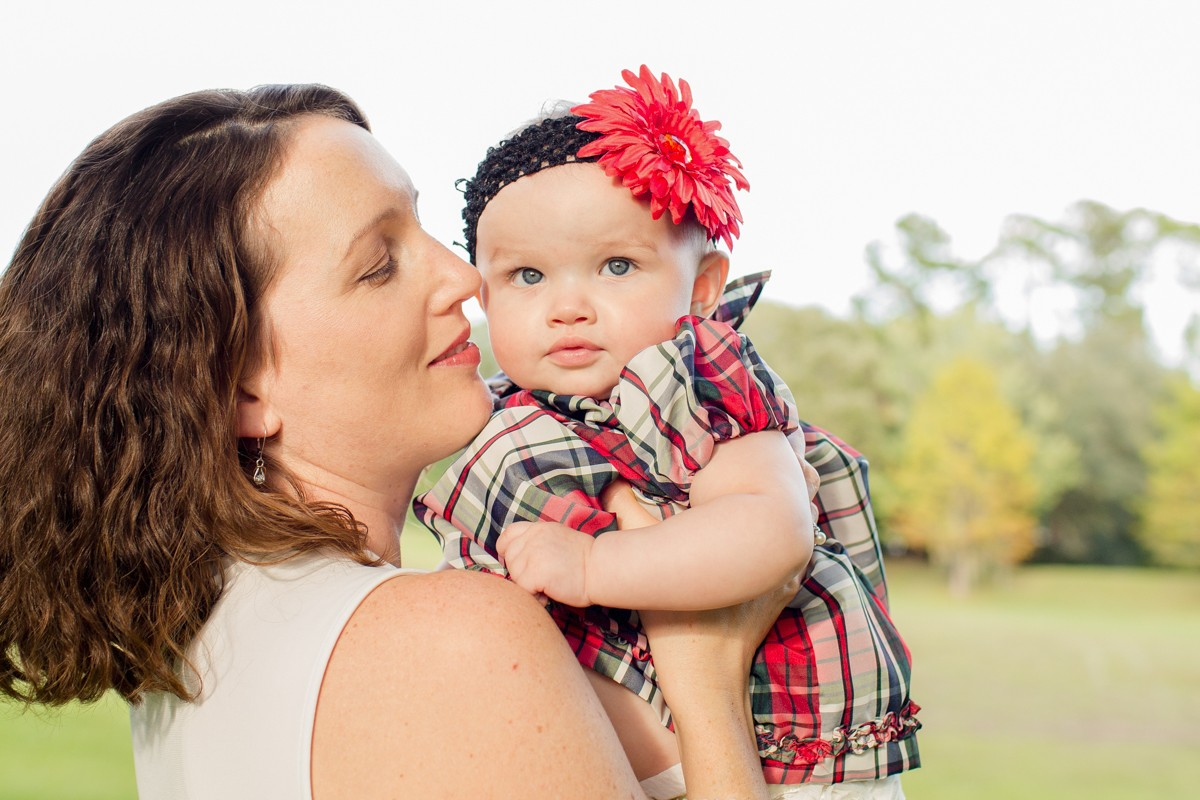 Photos-Children-Family-Photography-Gainesville-Florida-21