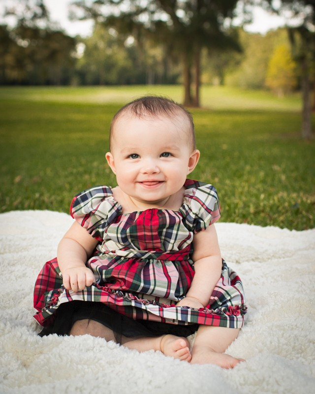 Photos-Children-Family-Photography-Gainesville-Florida-25
