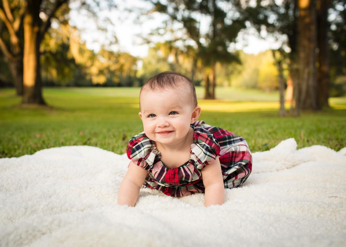 Photos-Children-Family-Photography-Gainesville-Florida-26