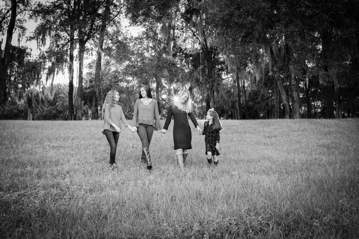 Photos-Children-Family-Photography-Gainesville-Florida-27