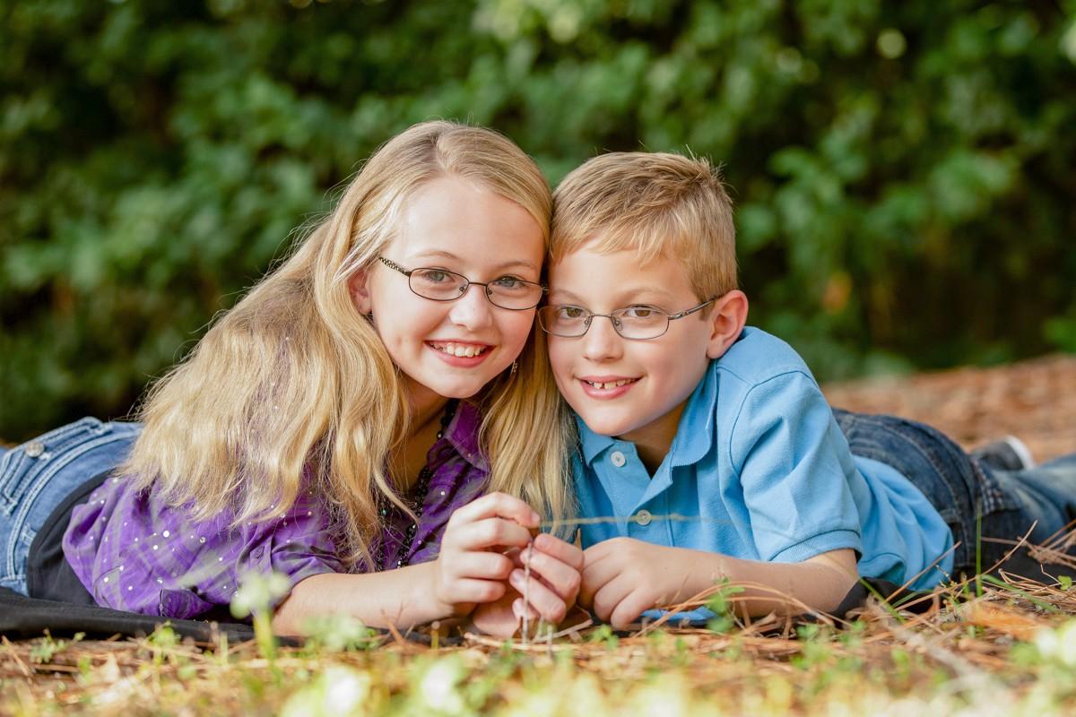 Photos-Children-Family-Photography-Gainesville-Florida-3