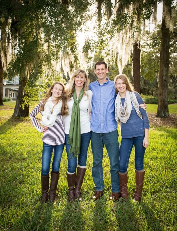 Photos-Children-Family-Photography-Gainesville-Florida-33