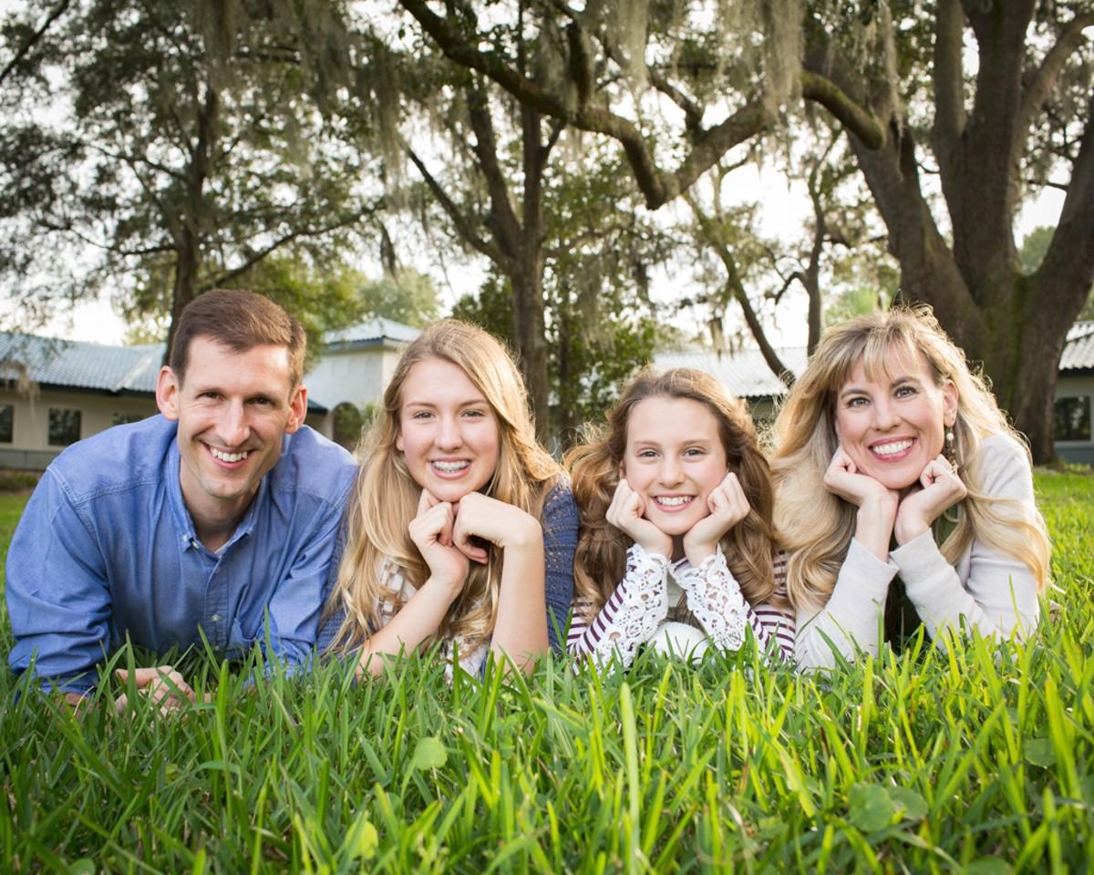 Photos-Children-Family-Photography-Gainesville-Florida-34