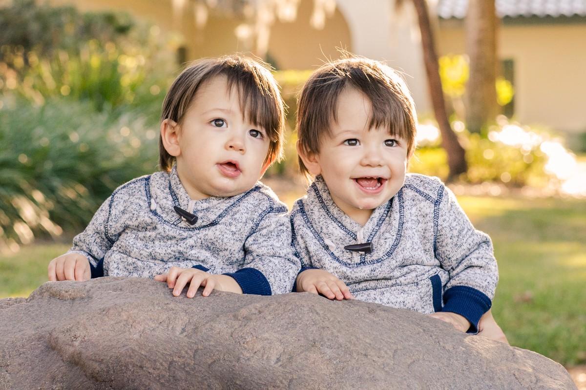 Photos-Children-Family-Photography-Gainesville-Florida-38