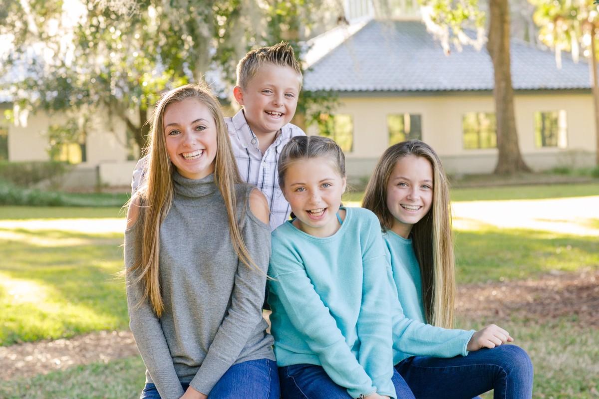 Photos-Children-Family-Photography-Gainesville-Florida-39