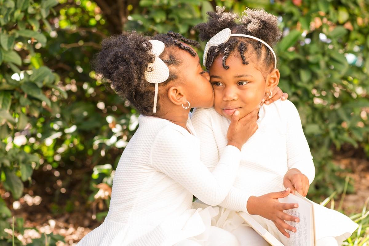 Photos-Children-Family-Photography-Gainesville-Florida-43
