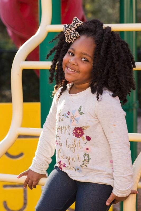 Photos-Children-Family-Photography-Gainesville-Florida-45