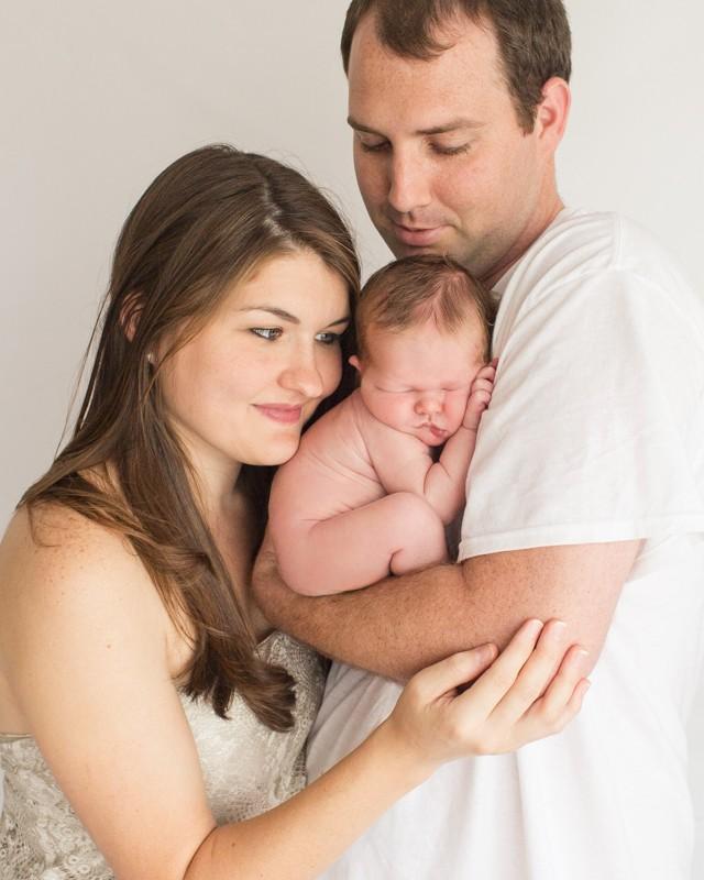 Photos-Children-Family-Photography-Gainesville-Florida-46