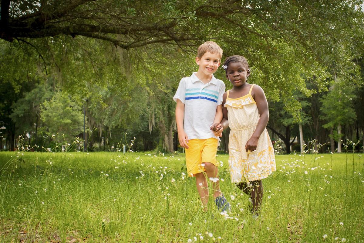 Photos-Children-Family-Photography-Gainesville-Florida-5