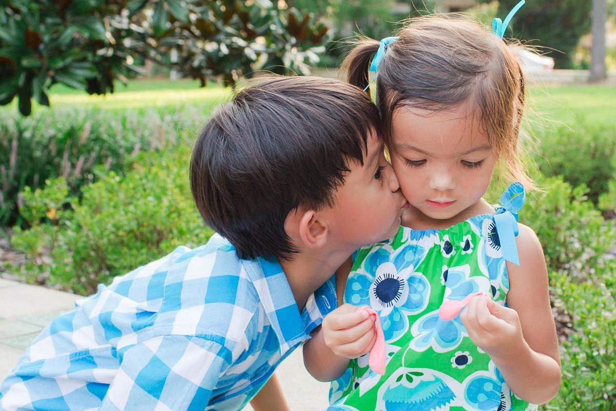 Photos-Children-Family-Photography-Gainesville-Florida-6