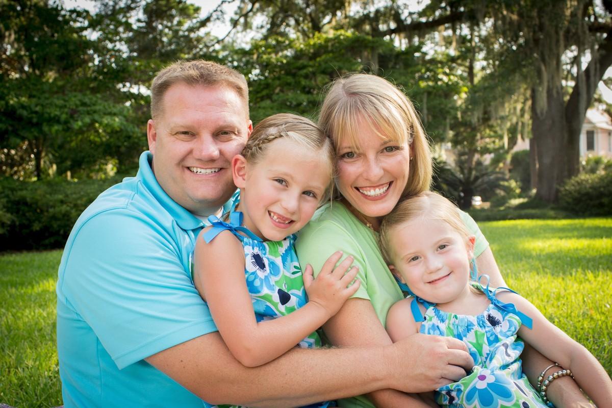 Photos-Children-Family-Photography-Gainesville-Florida-7