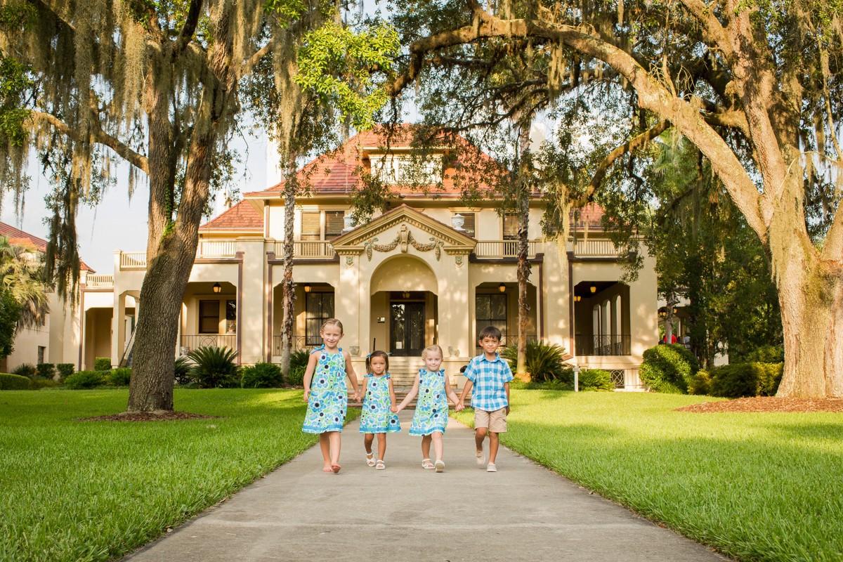 Photos-Children-Family-Photography-Gainesville-Florida-8
