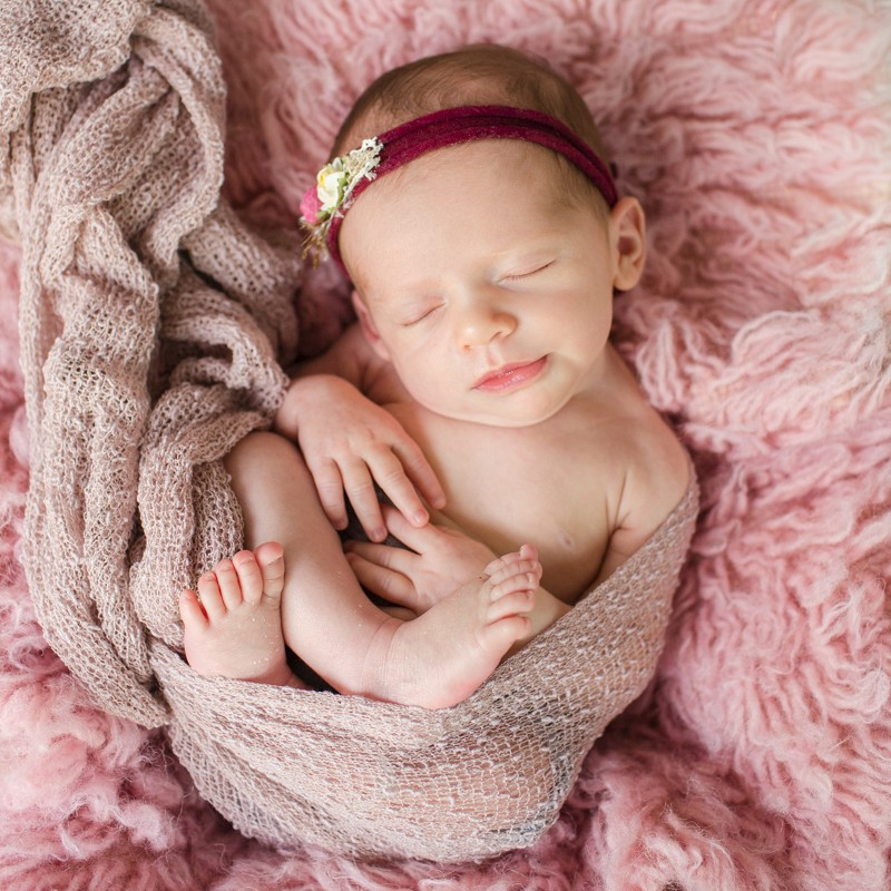 Photos-Family-Baby-Newborn-Photography-Gainesville-Florida-12