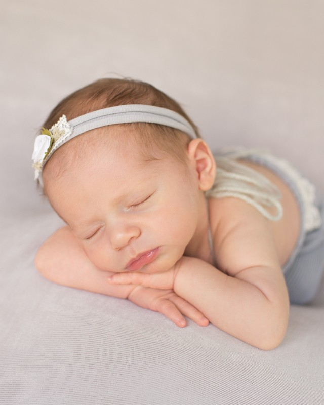 Photos-Family-Baby-Newborn-Photography-Gainesville-Florida-15
