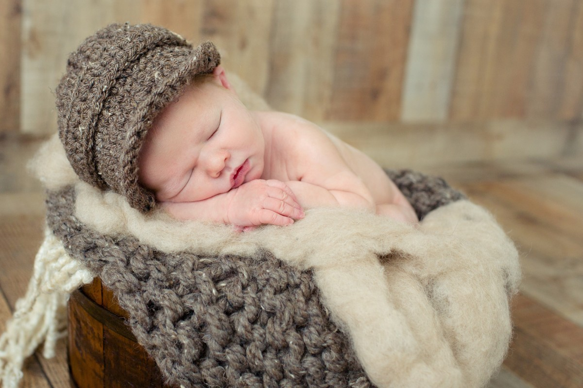 Photos-Family-Baby-Newborn-Photography-Gainesville-Florida-16