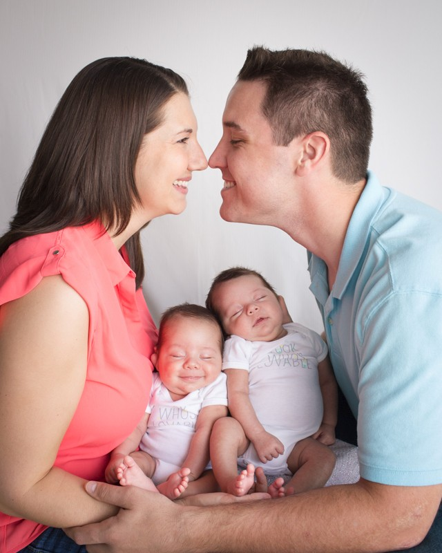 Photos-Family-Baby with Mom Dad-Photography-Gainesville-Florida-3