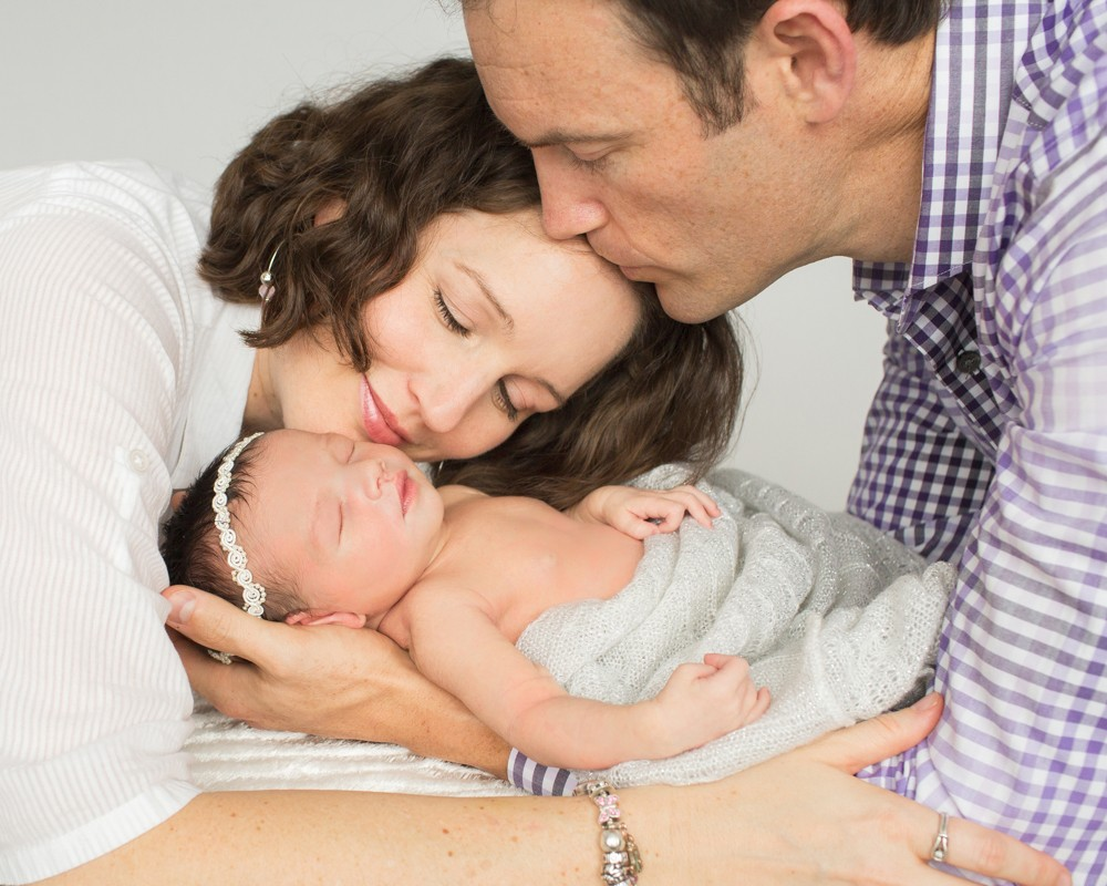 Photos-Family-Newborn-Photography-Gainesville-Florida-2