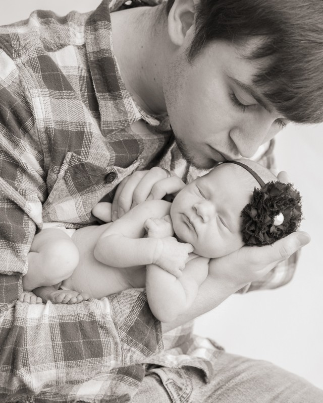 Photos-Family-Newborn-Photography-Gainesville-Florida-3