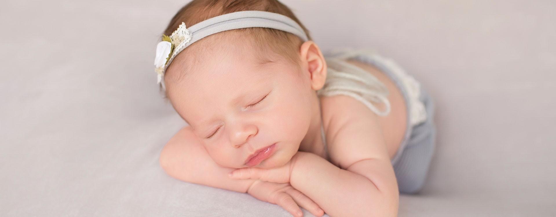 Photos-Newborn-Baby-Girl-Gainesville-Florida-Photography-2